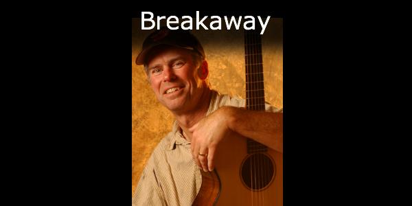 Breakaway-CourseImage