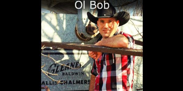 Ol Bob - Course Image