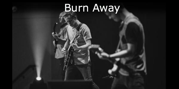 burn-away-course-image