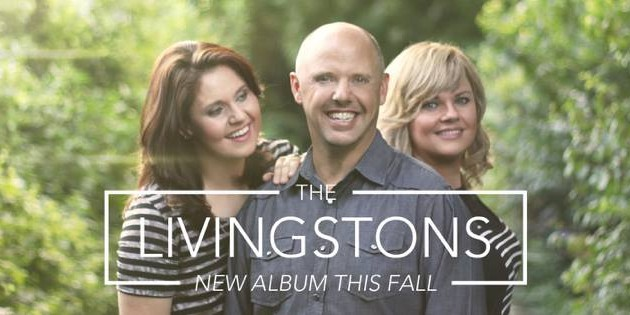 TheLivingstons